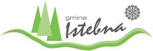JGmina Istebna (Gmina Jistebná)