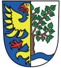 Obec Bukovec